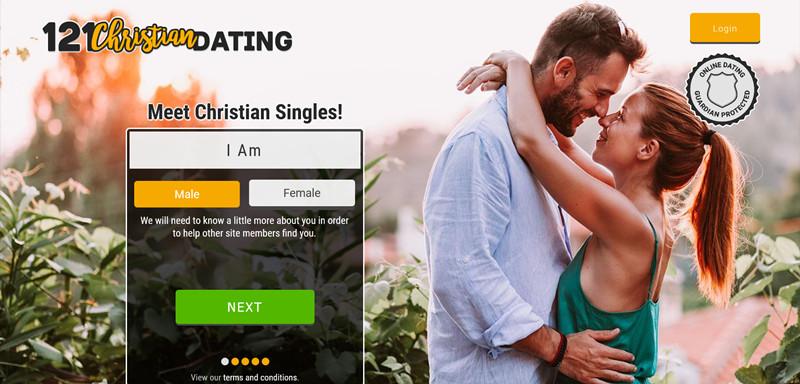 121christiandating