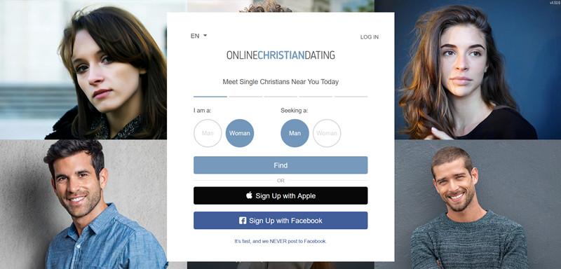 onlinechristiandating